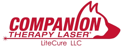 Companion Therapy Laser Logo_1.JPG